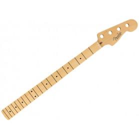 FENDER American Original 50's Precision Bass Neck MN