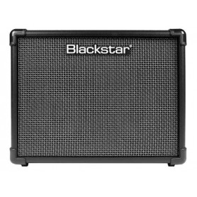 BLACKSTAR ID:Core Stereo 20 V3