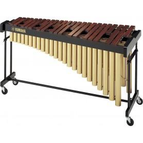 Yamaha YM 40 Marimba