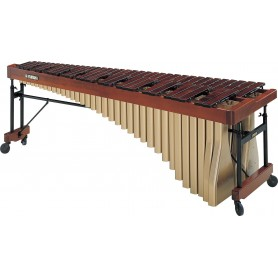 Yamaha YM 5100 A Marimba