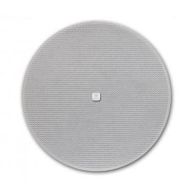 Apart CM20DT - Altoparlante Circolare ad Incasso con Trasformatore 100 Volts-60 Watt ( Singola)