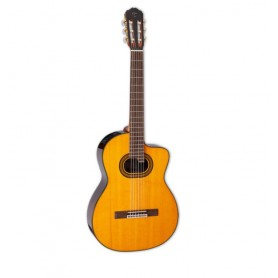 TAKAMINE GC6CE Natural