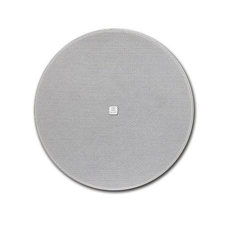 APART CM608D - ad incasso in ABS 60 Watt-8 Ohm (Singola)