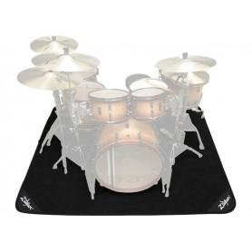ZILDJIAN Deluxe Drum Rug