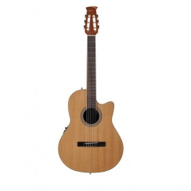 OVATION AB24CII CED Nylon String