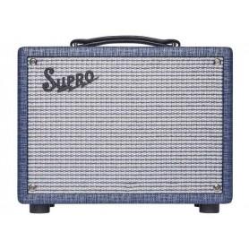 SUPRO '64 Super