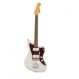 FENDER Squier Classic Vibe '60s Jazzmaster LRL Olympic White
