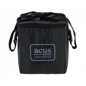 ACUS BAG S 5