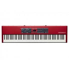 NORD Piano 5-- 88 Tasti