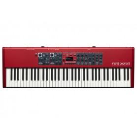 NORD Piano 5 --73 Tasti