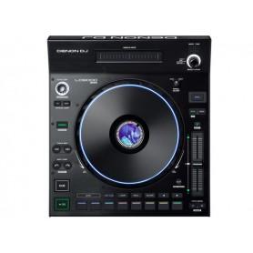 DENON LC 6000 Prime