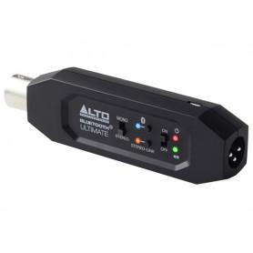ALTO Bluetooth Total Ultimate
