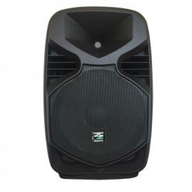 ZZIPP ZZPX115-ZZPX115-480 Watt