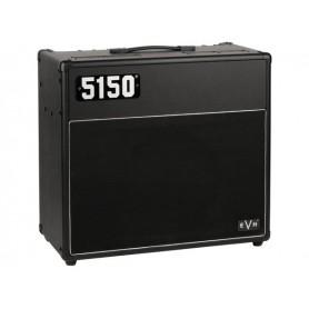 EVH 5150 Iconic Series 40W 1x12 Tube Combo Amp Black