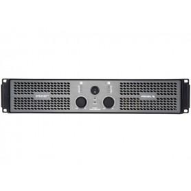 PROEL DPX2500PFC-2 x 1.250 Watt