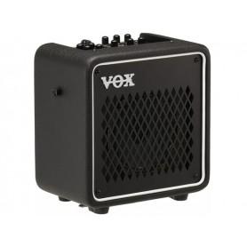 VOX Mini Go 10