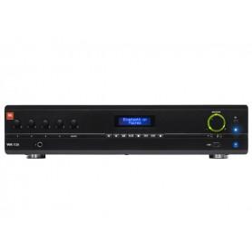 JBL VMA1120 Mixer Amplifier