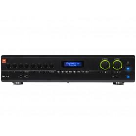 JBL VMA2120 Mixer Amplifier