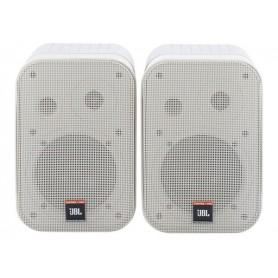 JBL Control 1 Pro (coppia)-150 Watt