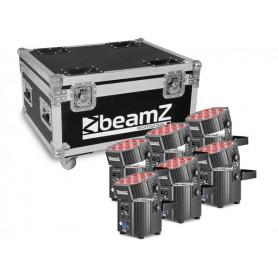 BEAMZ BBP60