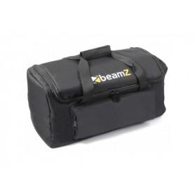 BEAMZ Ac-120 Soft Case