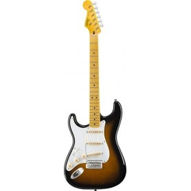 Squier Classic Vibe Stratocaster '50s Left-Handed