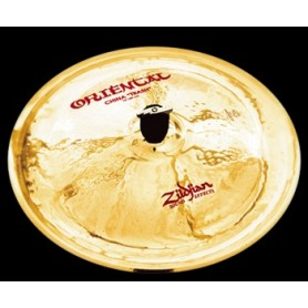 Zildjian Oriental China Trash 16""