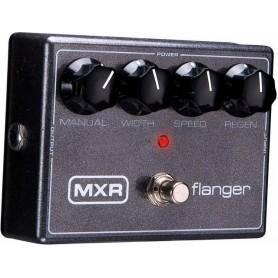 MXR Flanger M 117 R
