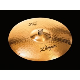 Zildjian Z3 Rock Ride 20""