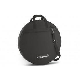 TA 6 - borsa per Frame Drum