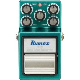 Ibanez TS 9 B per Basso