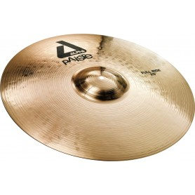 Paiste Alpha Full Ride Brillant 20