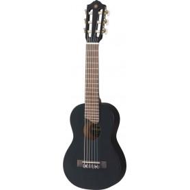 YAMAHA GL1 Guitarlele BL
