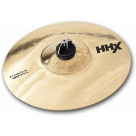 SABIAN HHX EVOLUTION SPLASH 12""