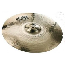Paiste Twenty Full Crash 16