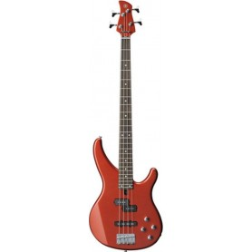 YAMAHA TRBX204 Bright Red Metallic