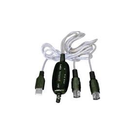 Bespeco  USB100