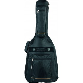 ROCKBAG - RB 20609 B/PLUS CUSTODIA
