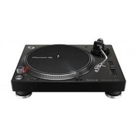 PIONEER PLX500 K Black