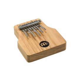 MEINL KA9-M-6 Kalimba Medium