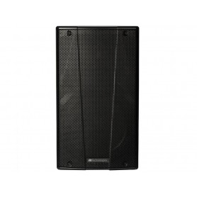 DB TECHNOLOGIES B-Hype 15-200 Watt
