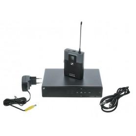 Sennheiser XSW 1-CI1 set microfonico strumentale wireless