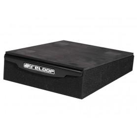 RELOOP SMonitor PAD 8 Pro