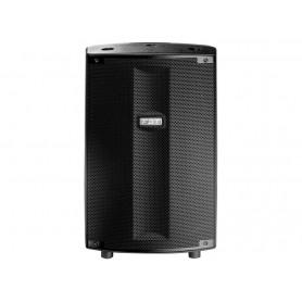 FBT ProMaxX 112A ---- 900 watt
