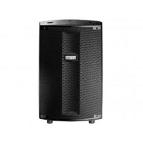 FBT ProMaxX 114A ---- 900 watt