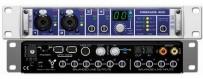 Schede Audio Firewire