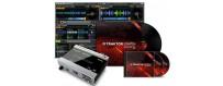 Schede audio per DJ